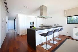 villa interiors find exclusive interior designs taylor interiors