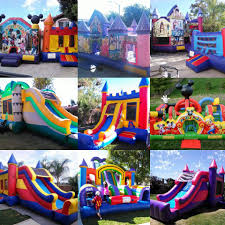 party rentals riverside ca party rentals in riverside jumpers in moreno valley party rentals