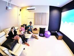Movie Houses Movie Houses In Cagayan De Oro