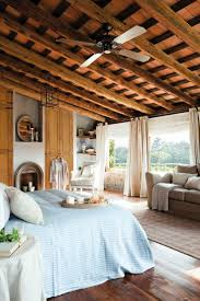 858 best bedroom images on pinterest architecture home and 858 best bedroom images on pinterest architecture home and bedroom ideas