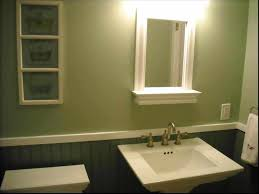 Small Half Bathroom Ideas Colors Designs On A Budget Design Wpxsinfo Small Ideas For Colors