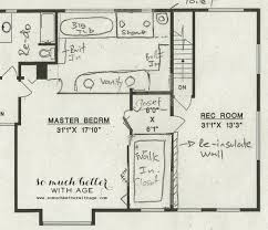 master bedroom floorplans my master bedroom style and floor plan so much better with age