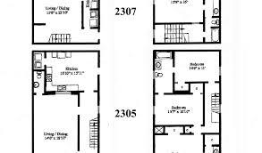2 bedroom ranch floor plans ranch style floor plans zanana org