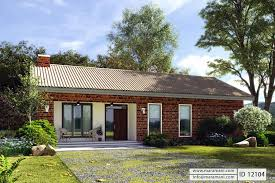 Build A House Estimate Building A House In Stages A Complete Guide Maramani Com