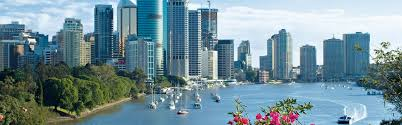 Professional Resume Services Melbourne Woo We Write Resumes For Everyone Wooresumes