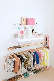 Baby Bedroom Pic With Design Ideas  Fujizaki - Babies bedroom ideas
