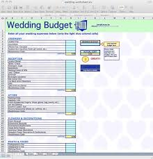 wedding band costs best 25 wedding budget spreadsheet ideas on wedding