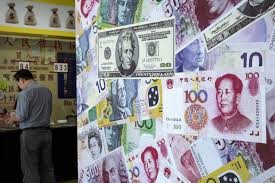 indonesian rupiah to usd china u0027s currency conundrum cause for alarm