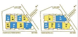 Icon Brickell Floor Plans Buy At Emerald Brickell Condo Luxury Condominium On Brickell