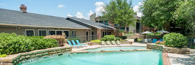 Cielo Apartments Charlotte by Promenade At Valley Creek Apartments Irving Texas Bh Management