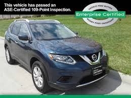 nissan rogue on sale used 2016 nissan rogue for sale in omaha ne edmunds