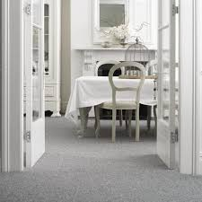 Carpet Vs Vinyl In Your Dining Room Carpetright Info Centre - Carpet in dining room