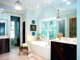 themed tiles nautical bathroom tiles best bathrooms ideas on blue and