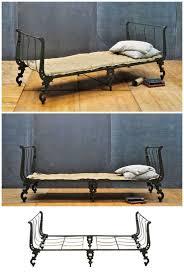 Beds On Craigslist 502 Best Gorgeous Interiors Images On Pinterest Christmas Ideas