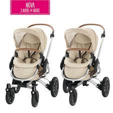 bebe confort si e auto di bébé confort il passeggino che si chiude senza
