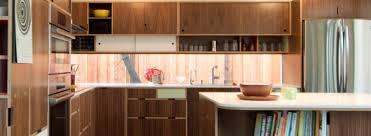 San Jose Kitchen Cabinet Kerf Design Work Kitchen