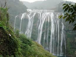 top 10 awe inspiring waterfalls listverse