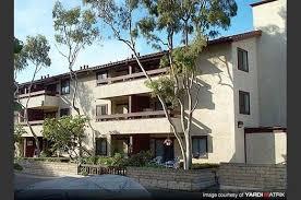 casa bella apartments 1840 park ave costa mesa ca rentcafé