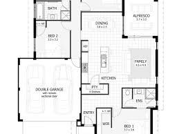 floor plans southern living bungalow house plans southern living house plans