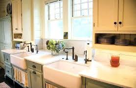 farmhouse kitchen cabinet hardware farmhouse kitchen cabinet hardware farmhouse kitchen cabinet