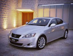 lexus reliability australia buyer u0027s guide lexus xe20 is 2005 13