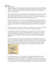 net torque worksheet answer key wfl w u0027s u0027z u201c x radium j lie