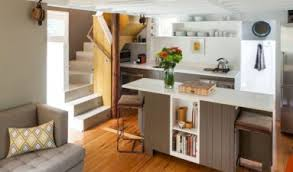 Home Interior Design Photos For Small Spaces Home Interior Design Ideas For Small Spaces Houzz Design Ideas