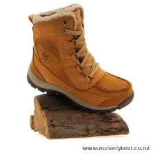 s waterproof boots nz discounted quality is merrell womens pixie lace