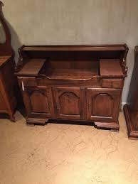 temple stuart dry sink allegheny furniture consignment