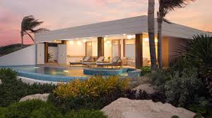 Soothing Vibe Contemporary Vibe On Barbados U0027 Quiet East Coast Crane Resorts