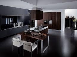 Small Apartment Kitchen Ideas Kitchen Best Kitchen Ideas Cabinet Modern Kitchen Ideas Kitchen