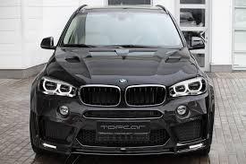 Bmw X5 Black - bmw x5 with lumma clr rs looks sinister in black autoevolution