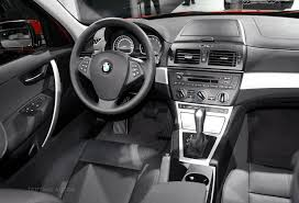 2008 Bmw 550i Interior Buying A Used Bmw Models Ratings Common Problems