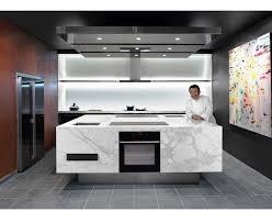 Used Designer Kitchens Kitchen Islands Island Kitchen Designs Theydesign Inside With