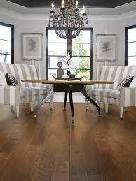Value Laminate Flooring Floor Decor U2014 Idea Gallery