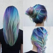 can you mix igora hair color love these shades use igora royal pearlescence hair color to