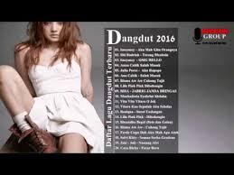 download mp3 free dangdut terbaru 2015 dangdut mp4 mp3 free songs download majique music
