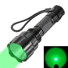 best green light for hog hunting 7 best hog lights images on pinterest hog hunting firearms and