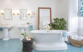 bathroom tiling designs 17 bathroom tiles design ideas for the of the bathroom decor