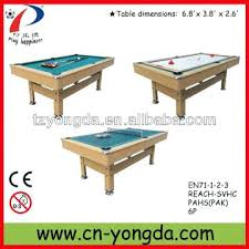medal sports game table multiple game table medal sports in 1 multi game table multi game