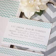 Diy Wedding Invitation Diy Wedding Invitations