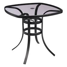 Hadley Bistro Chair Hadley 26in Round Bistro Table Pts26 Ace Cafe And Side Tables
