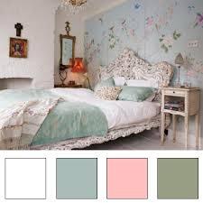 couleur pastel pour chambre crafty inspiration ideas couleur pastel pour chambre emejing images