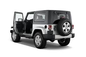 jeep sahara white 2010 jeep wrangler reviews and rating motor trend
