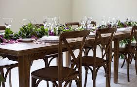 private dining eden