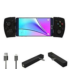 controller for android phonejoy bluetooth controller for android