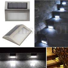 2 3 stair steps lighting ebay