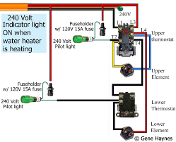 water tank connection diagram new electric wiring saleexpert me