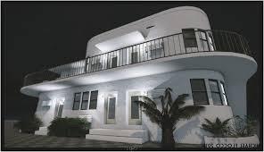 Fresh Home Interiors Interior Design Fresh Art Deco Home Interiors Home Design