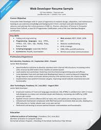 skills for resume 20 skills for resumes exles included resume companion